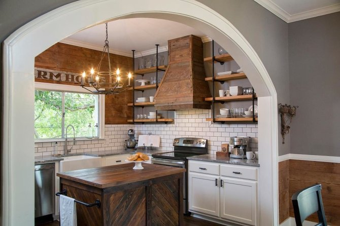 after-full-thoughtful-details-wood-accents