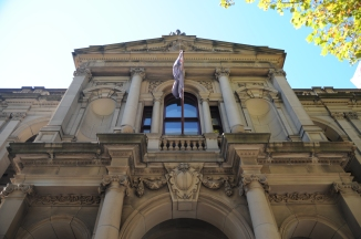 supreme_court_of_victoria_front_entrance