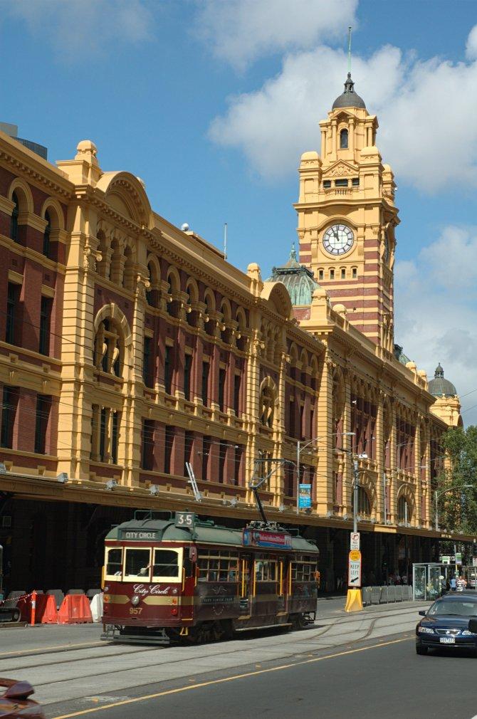 flinders-street-station-20070224-001