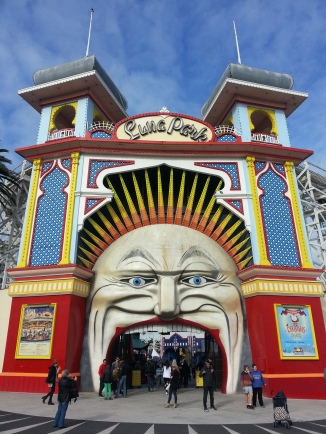 luna-park-icon-st-kilda-thrill-the-world-thriller-1