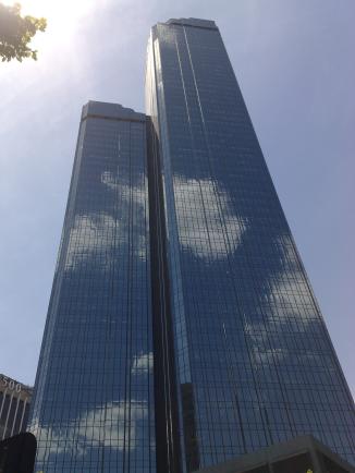 rialto_towers_1